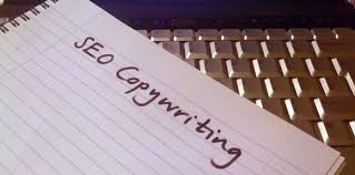 Dịch vụ SEO Copywriting